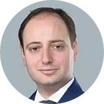 Михаил Гольдберг, руководитель аналитического центра Дом.рф