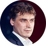 Олег Гурьев, директор департамента девелопмента ГК «А101»: