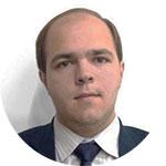 Сергей Ковров, руководитель департамента консалтинга и аналитики «НДВ-Супермаркет Недвижимости»