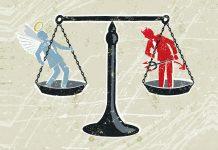 Почему отказ в ипотеке – это хорошо, а сокращение банкротств застройщиков – плохо