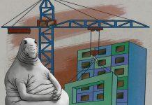 Не ждать пять лет: как побыстрее не платить НДФЛ при продаже квартиры в новостройках