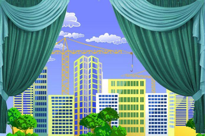 Ипотека под занавес стройки: сэкономить 22% и потерять квартиру