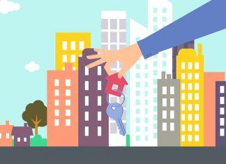 Ключи без задержек: в ЖК «Испанские кварталы» передают квартиры