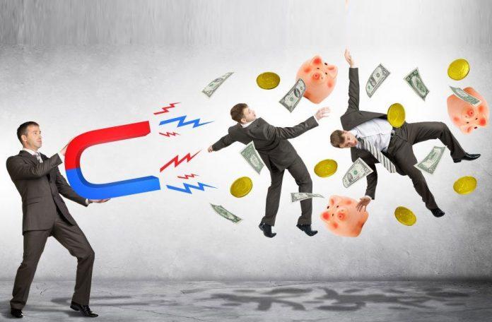 Мельче и дешевле: чем застройщики будут привлекать покупателей в новостройки