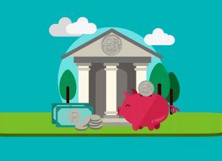 Ипотека, ипотечный кредит, залог недвижимости, ДДУ, договор долевого участия, долевое строительство, долевое участие, купить дду, 214-ФЗ, кредит проектное финансирование, проектное финансирование, проектное финансирование жилищного строительства, проектное финансирование инвестиционных проектов, особенности проектного финансирования, проектное финансирование застройщика, оформление дду, купить квартиру по дду, как купить квартиру, купить квартиру