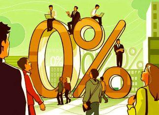 Ипотека, ипотечный кредит, субсидированная ставка, рейтинг банков, пониженная ставка по ипотеке, семейная ипотека, новостройки, снижение ставки