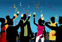 25 ноября в силе: гала-ужин Urban Awards 2020 не переносится