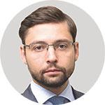 Александр Якубовский, депутат Государственной Думы РФ