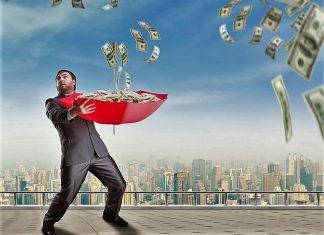 как сэкономить на покупке квартиры, как сэкономить на налогах, налоговый вычет при покупке квартиры, Федеральная Налоговая Служба, как получить налоговый вычет, имущественный налог, имущественный налоговый вычет