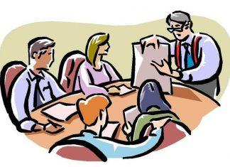 Про маректинг и продажи: эти темы обсудят на Девелоперском форуме