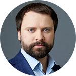Павел Брызгалов, заместитель директора по разработке продукта ГК «А101»