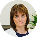 Виктория Григорьева, генеральный директор и партнер компании «Бест-Новострой»