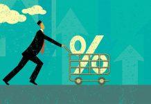 какие на самом деле ставки по льготной ипотеке